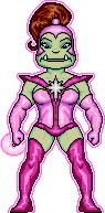 StarSapphire Galia-of-the-Zor RichB