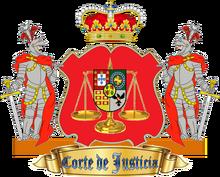 Corte de Justicia 2.png