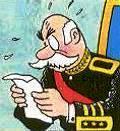 General Mogador Tintin Nuevo rico.jpg