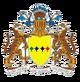 Escudo de la Republica de la Gran Guayana.png