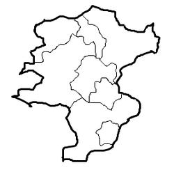 Drezovia mapa2