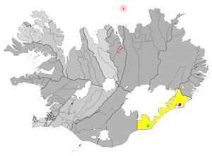 Thule map.png