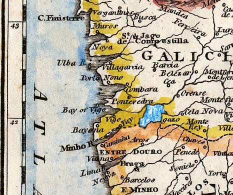 Archivo:Aldavie mapa.jpg