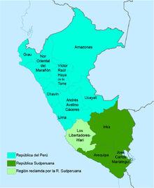 Regiones República Sudperuana (1988).jpg