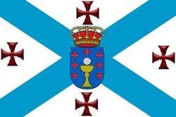 Ebro flag