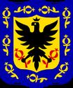 Escudo Nueva Granada.png