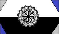 Bandera skandaka.png
