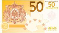 £50r.jpg