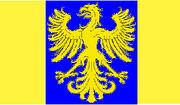 Bandera de Aurea.jpg