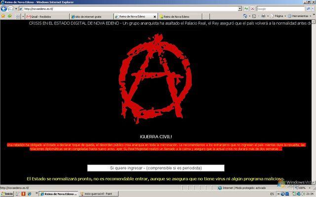 Archivo:Guerra Civil de Nova Edeno-Web.jpg