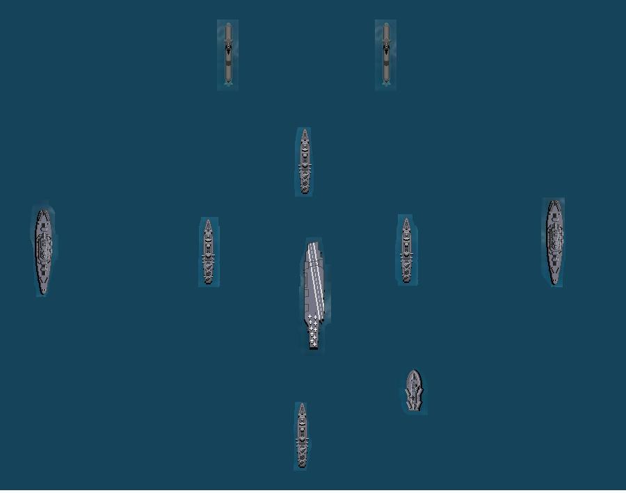 Flota.jpg