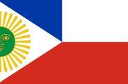 3.5.3 Arbruy distrito chileno