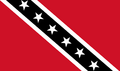 800px-Flag of Trinidad and Tobago.png