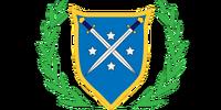 República de Salieri