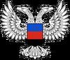 Coat of Arms Belia.png