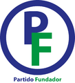 PartidoFundador-0.png