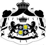 Escudo kresnilna.png