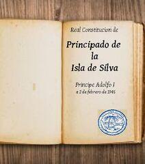 Constitucion de Silvakistan.jpg