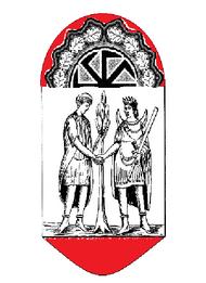 Escudo de skandaka.png
