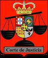 Corte de Justicia.png
