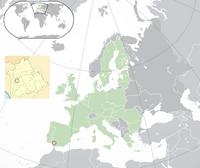 Belia map.png