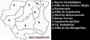 Mapa de Silvakistan.jpg