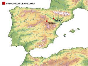 MapaValumar.jpg