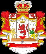 Orden del León.jpg.png