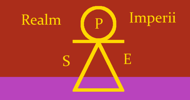 File:Realm Flag.png