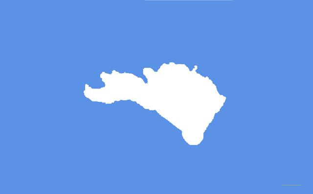 File:Provisional Flag.png