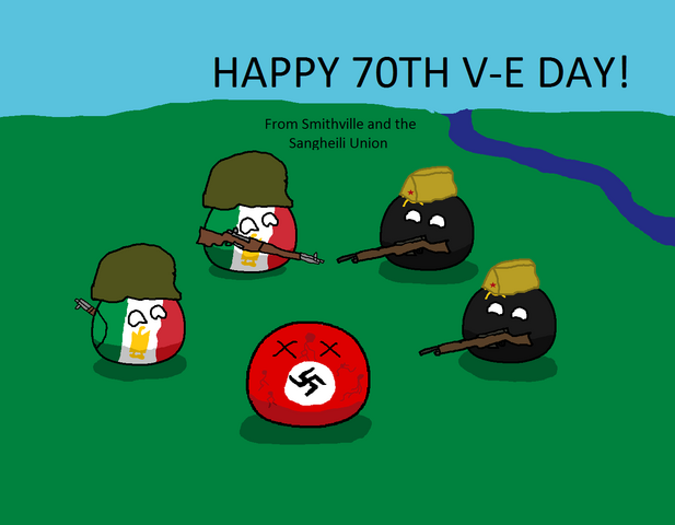 File:Happy 70th V-E Day Microball Card.png