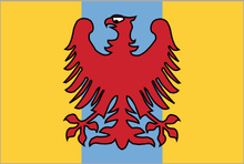 File:Flag of the Capitalist Democratic Republic of Patistan.png