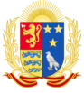 Emblem of Marrskar