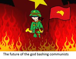 SOM Propaganda