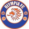 Olympiafc