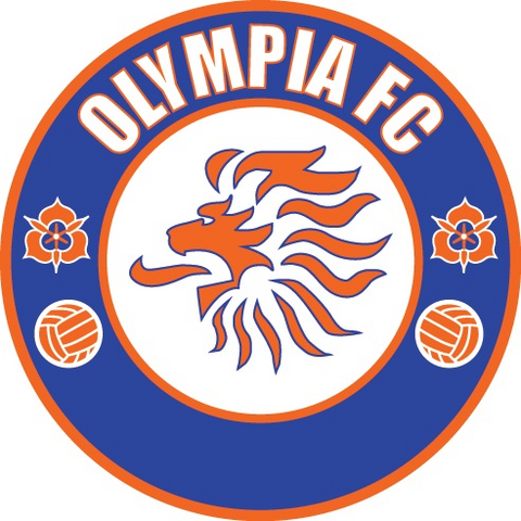 File:Olympiafc.png
