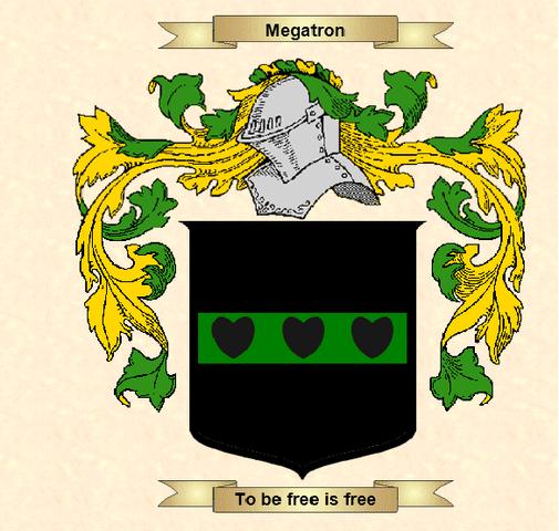 File:Megatron coa.png