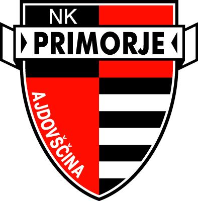 File:NK-Primorje.png