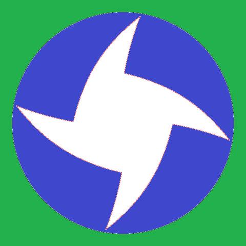 File:Viadalvian Nationalist Logo.png