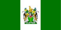 Second Republic of Rhodesia