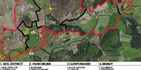 Keig Map Reform 2015-16