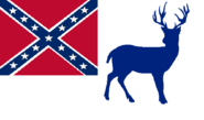 Vice State Flag