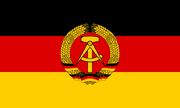 640px-800px-Flag of East Germany svg