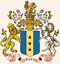 Coat of Arms Johntania