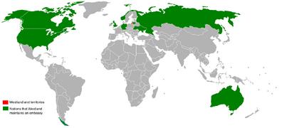 Embassymap