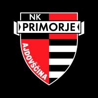 File:Nk-primorje-ajdovscina-vector-logo-200x200.png