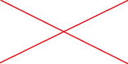 File:The Dolandic Flag.png