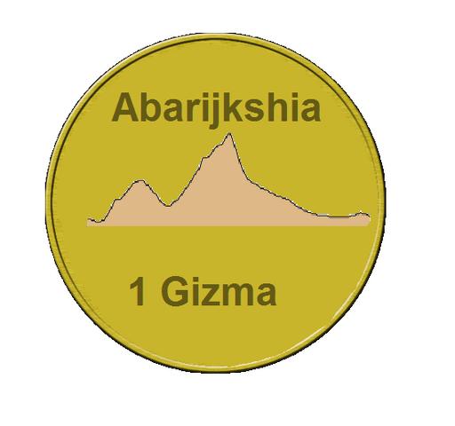 File:Azik gizma.png