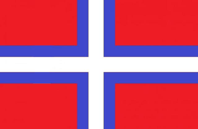 File:Flag of Julholm.png