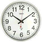 Zegar-sennik-zegarek-w-zegarku-zegarze-i-senniku